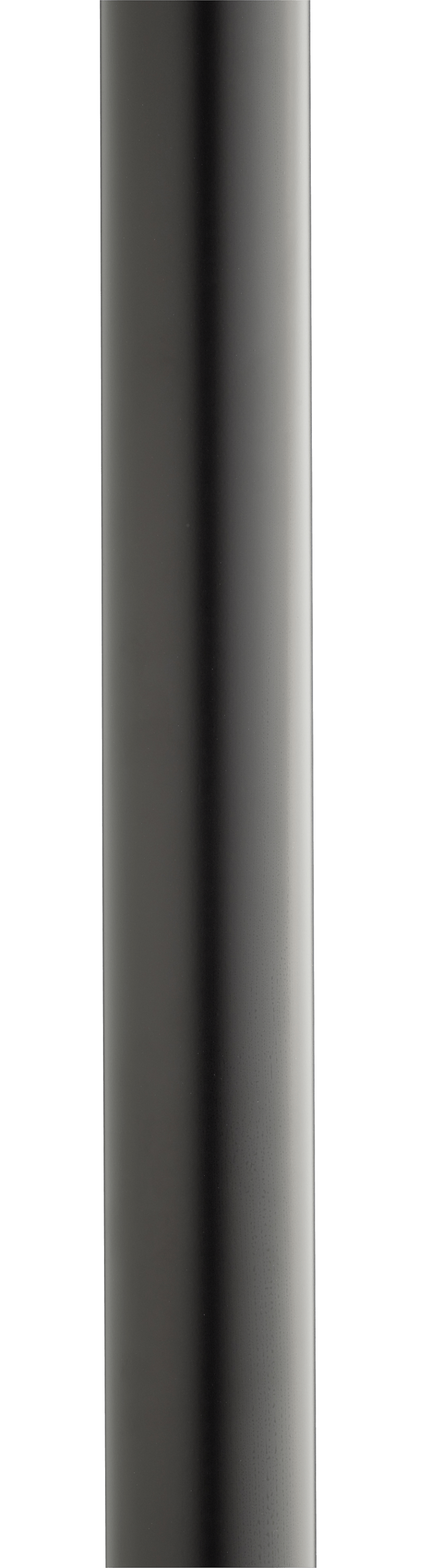 KIC-9501BK