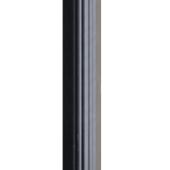 KIC-9595BK