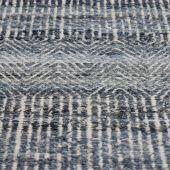 Uttermost Bolivia Blue 9 X 12 Rug