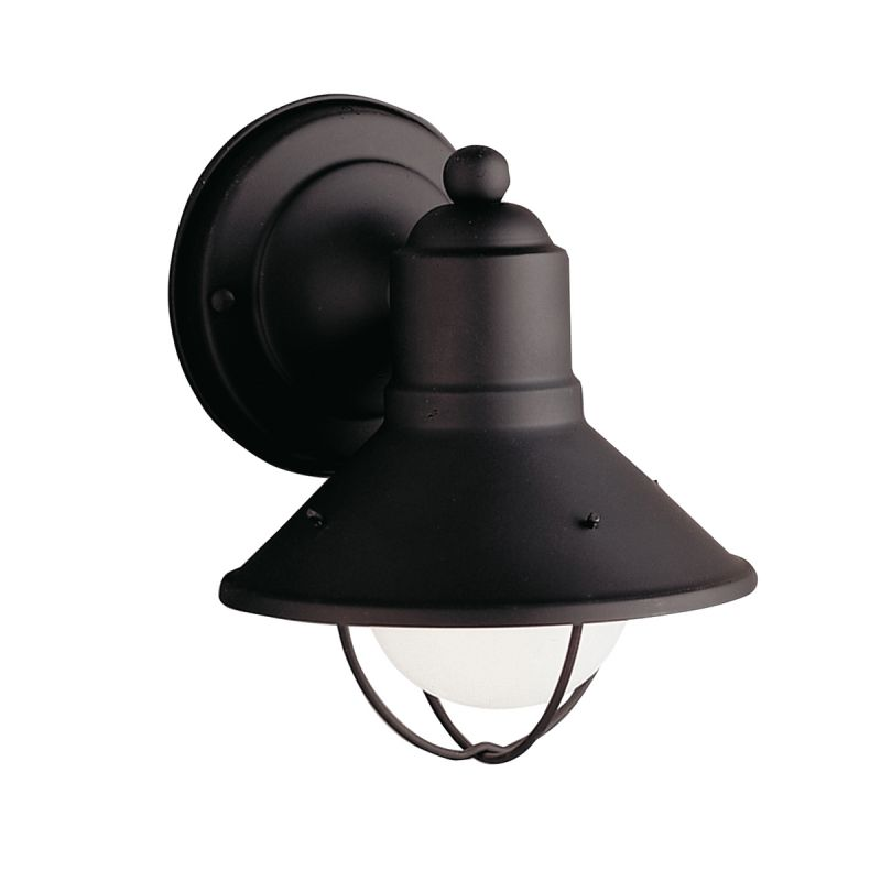 KIC-9021BK LED
